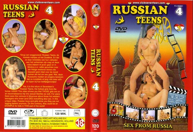 russkie-eroticheskie-f