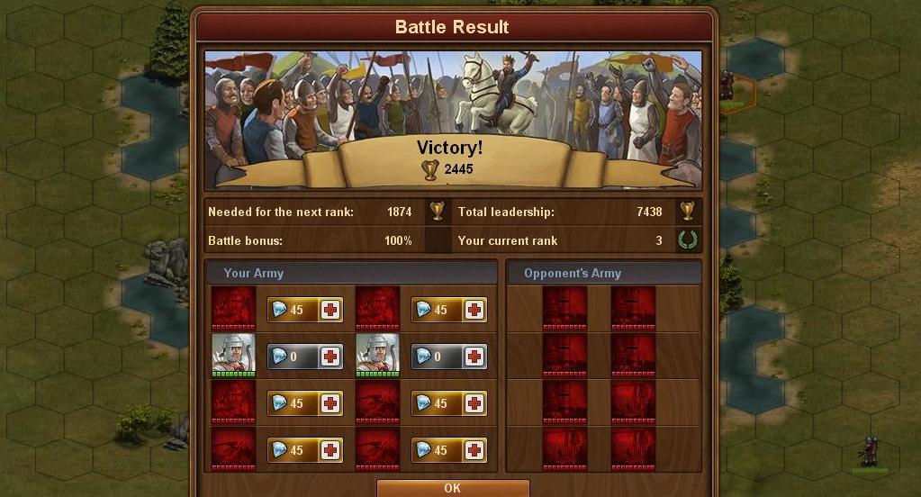 Forge Of Empires Karte Komplettlösung.Eroberung Weltkarte Mit Einheiten Eines Zeitalters Drunter Und Tipps