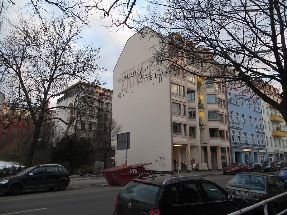 kleinere projekte tempelhof sch neberg seite 8 deutsches architektur forum. Black Bedroom Furniture Sets. Home Design Ideas