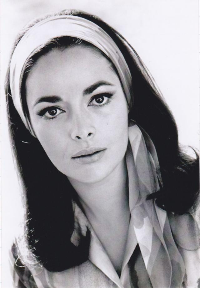 re top 25 die wichtigsten schauspielerinnen im deutschsprachigen film der 60er jahre 8. Black Bedroom Furniture Sets. Home Design Ideas