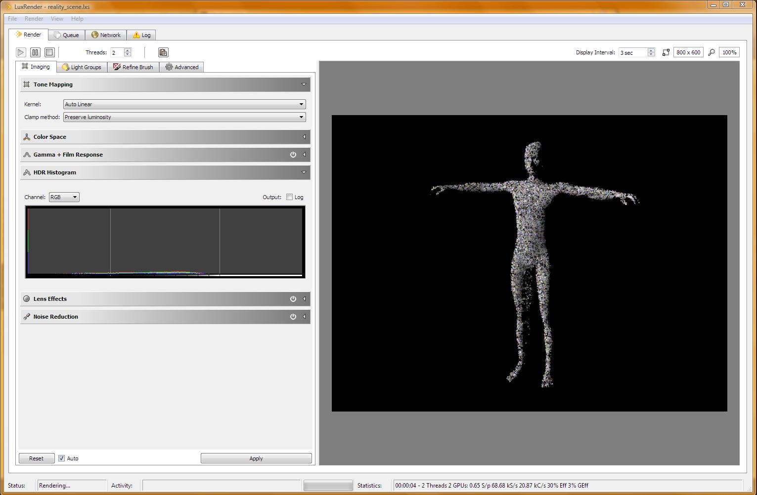 DAZ Studio Pro 4.6 ist fertig Qo63rvvbjt6h