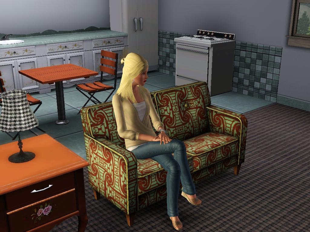 fotostory j a l die coolste wg der welt das gro e sims 3 forum von und f r fans. Black Bedroom Furniture Sets. Home Design Ideas