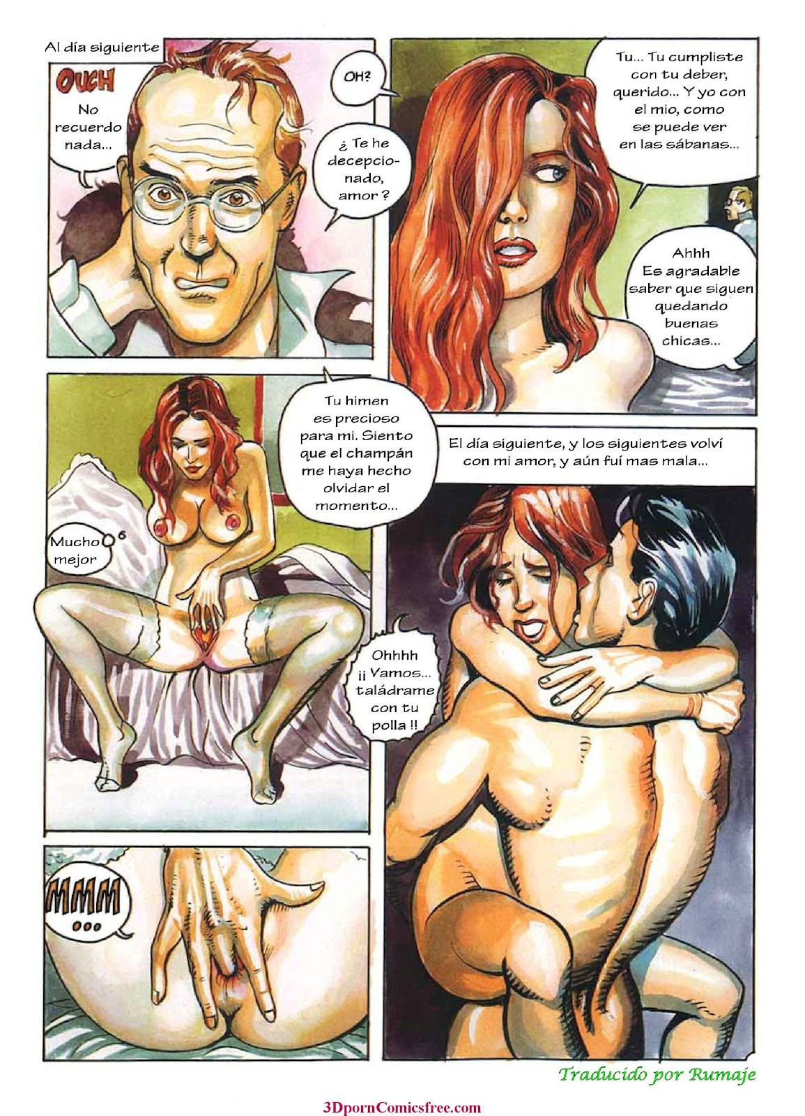 videos españoles porno gratis mamadas porno