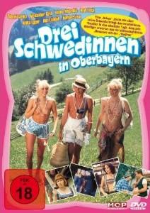 alle in der familie porno HofВ(Bavaria)