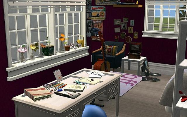 wcif suchanfragen wettbewerbe seite 8 sim forum. Black Bedroom Furniture Sets. Home Design Ideas