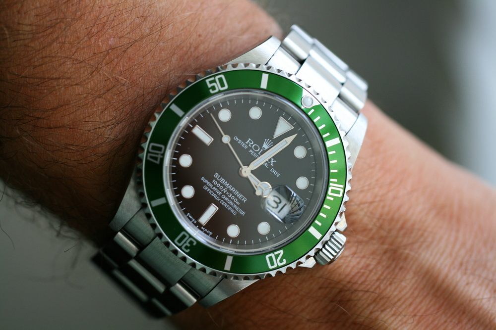 rolex submariner need advice on my first watch purchase watches