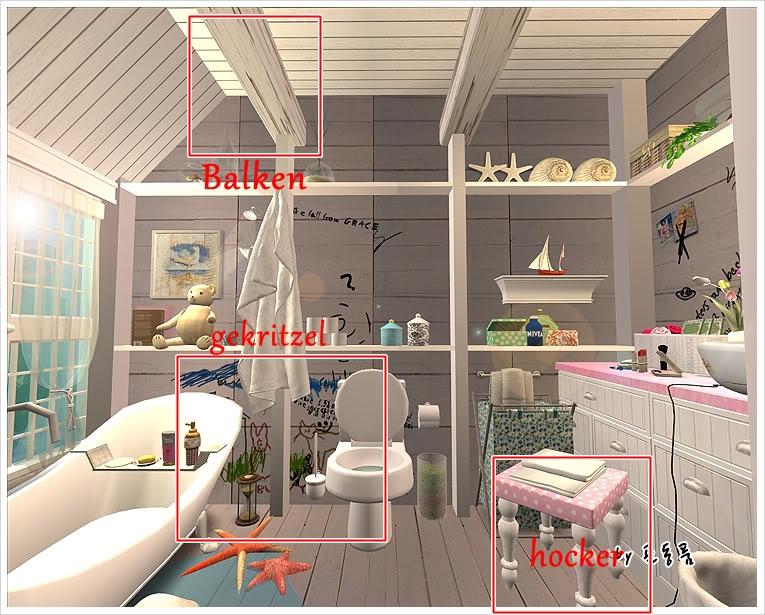 Sims Etagenbett Download : Suchanfrage downloads für den kaufmodus #2 [archiv] seite 24 sim