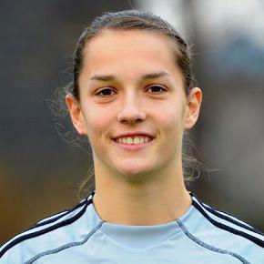 Katrin Hartmannsegger