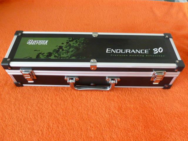 Hawke endurance 30 ir 3 12x50 56 langzeittest :: airgun forum austria