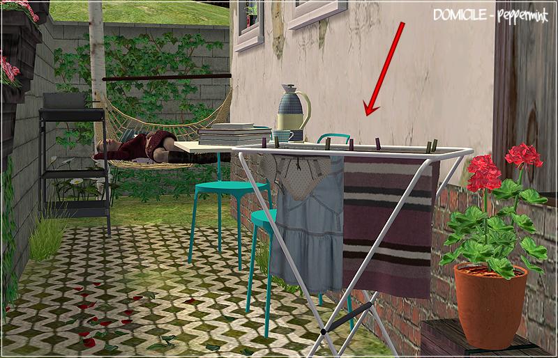 Sims Etagenbett Download : Suchanfrage downloads für den kaufmodus #2 [archiv] seite 25 sim