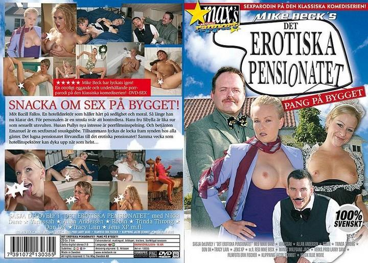 erotiska tjänster xxx sex movies