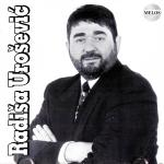 Radisa Urosevic - Diskografija - Page 2 13ey5ui8flq
