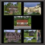 Blacky's Sims Zoo Update Sims3 12.07.2010 - Page 18 U2y4fnz86uat