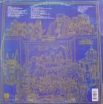 Radisa Urosevic - Diskografija - Page 2 Bd417jmf46o9